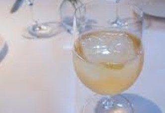 Cocktail alla frutta Acapulco